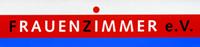 Frauenzimmer Logo